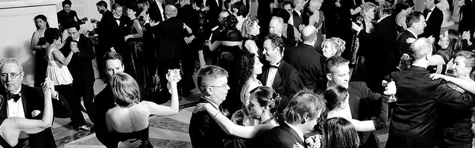 Austrian Embassy Viennese Waltz Lessons and Dance Rehearsal for Viennese Masquerade Ball on Thursday, October 13, 2016 at 7:00 PM